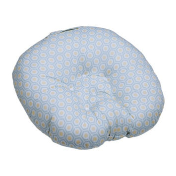 Newborn and Infant Lounger - Geo by Boppy