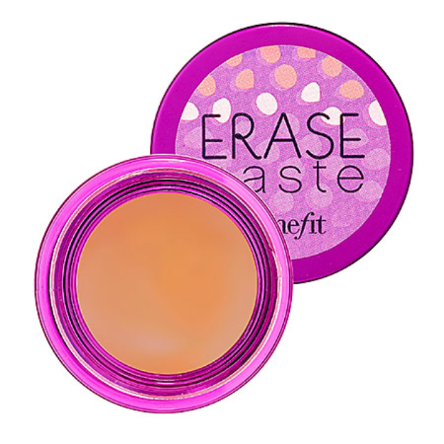 Benefit Cosmetics Erase Paste Concealer