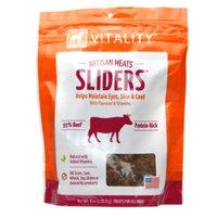 Dogswell DOGSWELLA Vitality Sliders Dog Treat