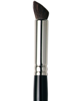 Laura Mercier Angled Eye Colour Brush - Long