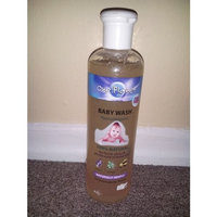 One Planet Baby Wash Hypoallergenic 100% Natural