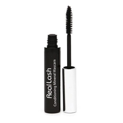 Real Lash Conditioning Mineral Mascara