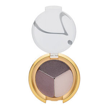 Jane Iredale PurePressed Triple Eye Shadow
