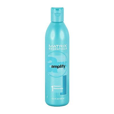 Matrix Essentials Amplify Step 1 Volumizing Shampoo