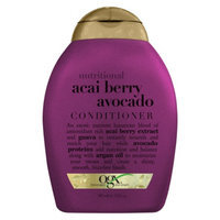 OGX Nutritional Acai Berry Avocado Conditioner