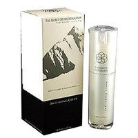 Secret Of The Himalayan Anti-Aging Cream, 1.18-Ounce