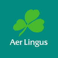 Aer Lingus Airline