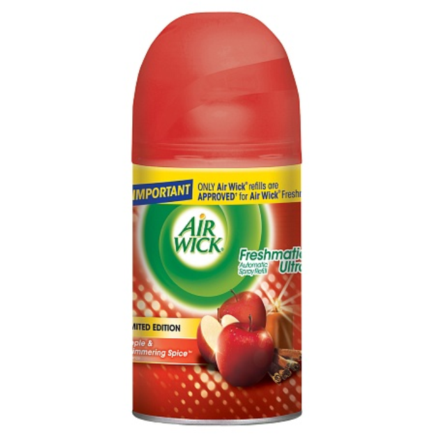 Air Wick FreshMatic Ultra