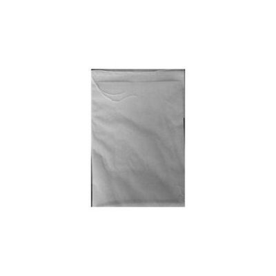 South Ocean Five Inc South Ocean Five AOF00812 Filter Bag 8 in. x 12 in.