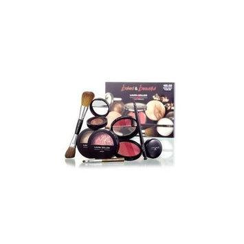 Laura Geller Makeup Laura Geller Baked and Beautiful Kit 1 kit