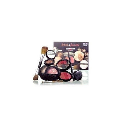 Laura Geller Makeup Laura Geller Baked and Beautiful Kit 1 kit