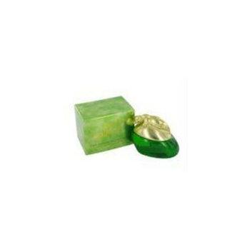 Fred Hayman Golden Delicious by  Eau De Parfum Spray 3. 3 oz