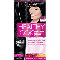L'Oréal Paris Healthy Look Creme Gloss Hair Color