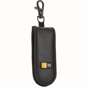 Case Logic USB Drive Shuttle Carrying Case
