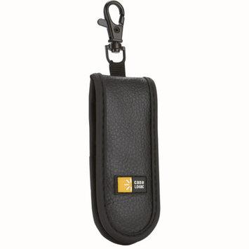 Case Logic USB Drive Shuttle Carrying Case