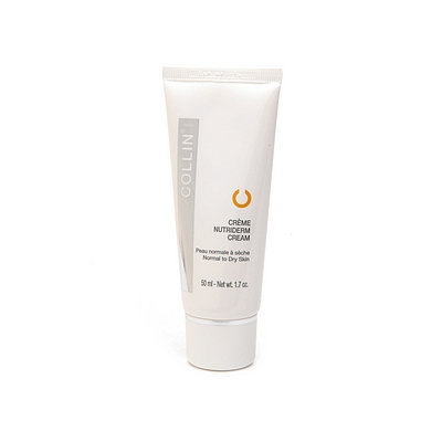 G.M. Collin Nutriderm Cream