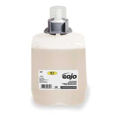 GOJO? E1 Foam Handwash - FMX-20? 2000 mL