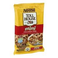 Nestlé Toll House Chocolate Chip Cookie Dough