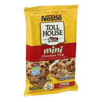 Nestlé Toll House Chocolate Chip Cookie Dough