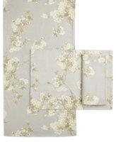 Calvin Klein Table Linens, Set of 4 Wild Blossom Napkins