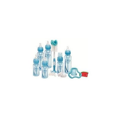 Dr Brown's Dr. Brown's Bottle Gift Set - Blue
