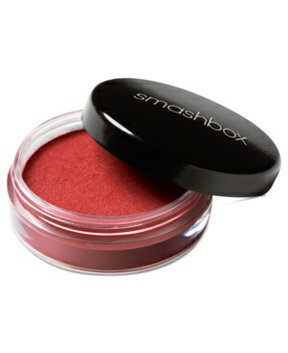 Smashbox Image Factory Airblush Whipped Cheek Color