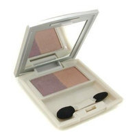 Kanebo Eye Colour Duo