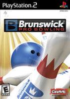 Crave Entertainment Brunswick Bowling