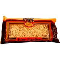 Glutenfreepalace.com Gluten Free Chow Mein Noodles 7.8 Oz 2 Pack