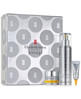 PREVAGE Results in 4 Weeks Gift Set