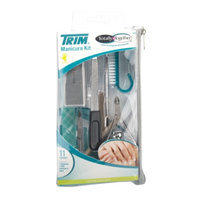 Trim Deluxe Manicure Set