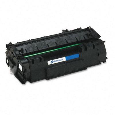 Dataproducts DPC49AP Q5949A Black Remanuf. Toner Cartridge