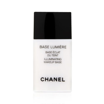 Chanel Base Lumiere by Chanel Long Lasting Make Up Base 30ml