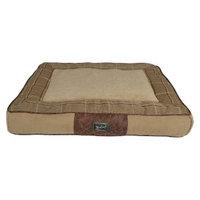 Woolrich Woodlake Mattress Pet Bed - 36