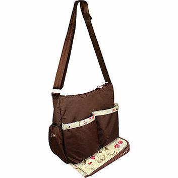 Bumkins Diaper Bags Deluxe Diaper Bag