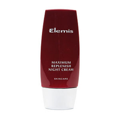 Elemis Maximum Replenish Night Cream