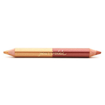 Jane Iredale Eye Highlighter Pencil