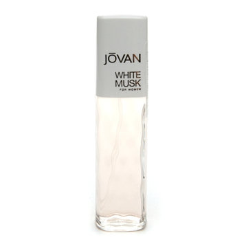 Jovan Musk for Women Cologne Spray