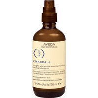 Aveda Chakra 6 Balancing Body Mist 3.4 oz
