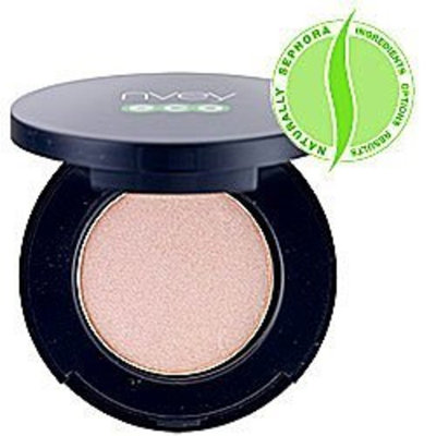 Nvey Eco Cosmetics Eye Shadow-160 Turquoise