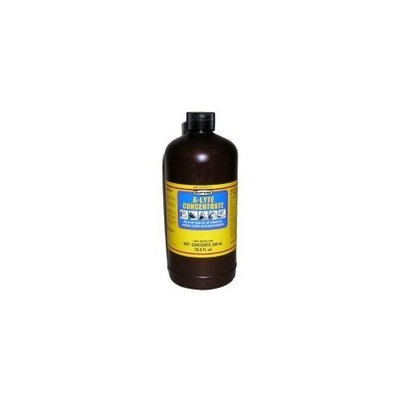 Durvet A-Lyte Concentrate, 500ML