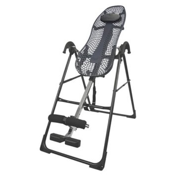Teeter Hang Ups Inversion Table Model EP-550
