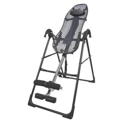 Teeter Hang Ups Inversion Table Model EP-550