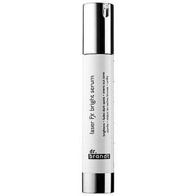 Dr. Brandt® LaserFX Bright Serum