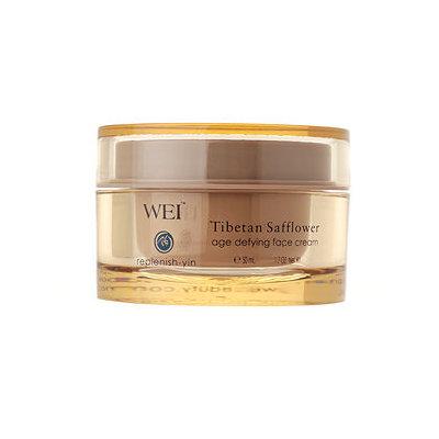 WEI Tibetan Safflower Age Defying Face Cream