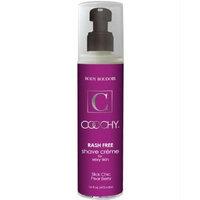 Classic Erotica Coochy Cream, 16 oz, Pear Berry [Chic Pear Berry, 16 Oz Pump]