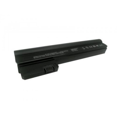 Superb Choice CT-HP1103LH-7P 6 cell Laptop Battery for HP 607762 001 607763 001 HSTNN DB1U WQ001AA