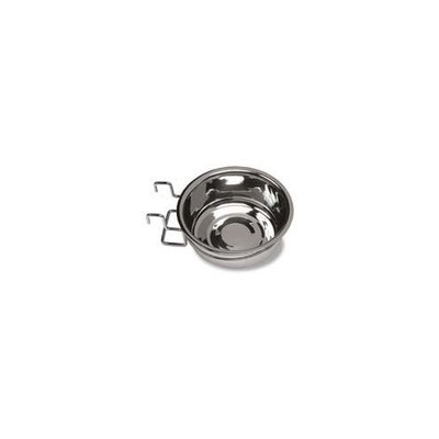 Classic Products Hook On Coop Bowl 10 Ounce