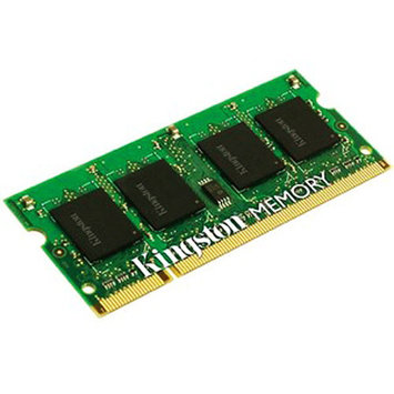 Kingston KTD-INSP6000C/2G 2GB DDR2-800 240-pin SO DIMM SDRAM Dell Laptop Memory Module