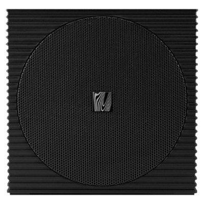 Soundfreaq Sound Spot Wireless Speaker - Black (SFQ-07)